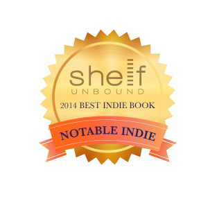 The Stream, a Shelf Unbound Notable Book