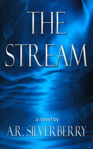 The Stream, by A. R. Silverberry