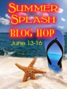 Summer Splash Hop 2014