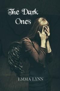 The Dark Ones, by Emma Lynn
