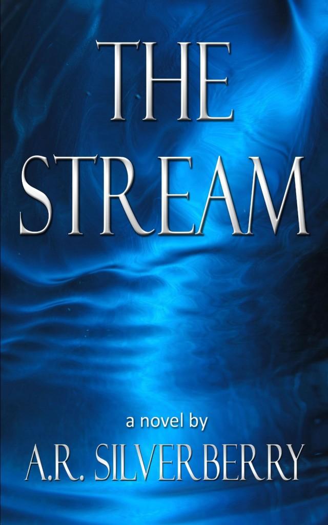 TheStream-ARSilverberry