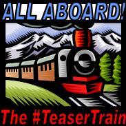 Teaser Train