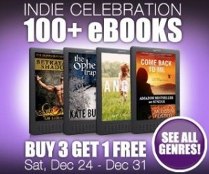 Year of the Indie!