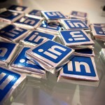 The Complete Idiot's Guide to LinkedIn Marketing, By Jason Baudendistel