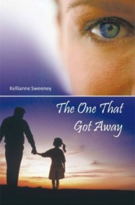 The One That Got Away, By Kellianne Sweeney