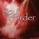 Soul Herder, by Beth Elisa Harris