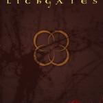 The Grimoire: Lichgates, By S. M. Boyce
