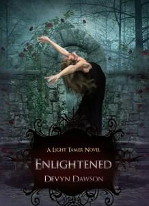 Enlightened, By Devyn Dawson