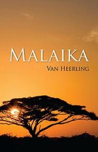 Malaika, by Van Heerling
