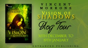 VISION OF SHADOWS BLOG TOUR