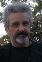 KC Herbel, Fantasy Author