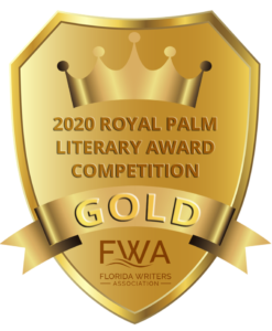 2020 FWA Royal Palm Literary Award